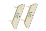Ocram Power Electronics SKHM6 High Voltage Diodes