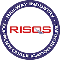RISQ Accreditation by GD Rectifiers