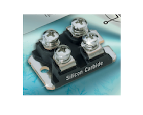 sic_semiconductor_devices