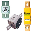 High Speed Bussmann Fuses by GD Rectifiers