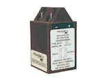 Telcon DCVT5S DC Voltage Transformer