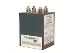 Telcon DCVT5U DC Voltage Transformer