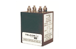 Telcon DCVT6U DC Voltage Transformer