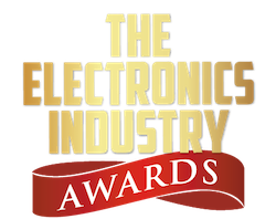 The Electronics Industry Awards 2018