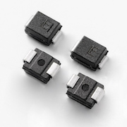 Littelfuse SMBJ Solar TVS Diode by GD Rectifiers